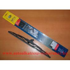 Ablaktörlő lapát hella 35 cm /suzuki ignis hátsó/