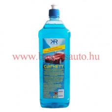 Autósampon Carnett, környezetkímélő, foszfátmentes 1 liter