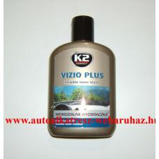 Szélvédő vízlepergető K2 Vízio Plus