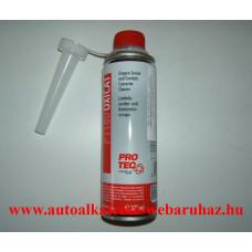 Pro-tec oxicat  lambdaszonda és katalizátor, turbó tisztító adalék, P1180