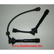 Suzuki Ignis gyújtókábel garnitúra / 2003-tól/, New swift, Sx4