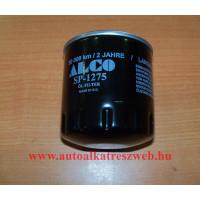 Olajszürő opel astra 1.4, 1.6 benzines sp 1275 /sp1275/