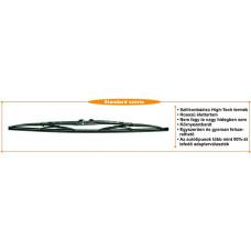 """Ablaktörlő lapát - K-STAR WIPER BLADE 400 mm 16"""" pár"""