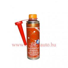 Pro-tec DPF diesel részecskeszűrő tisztító adalék P6171