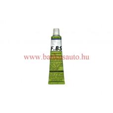 F.BS tömítőanyag univerzális szilikon ragasztó