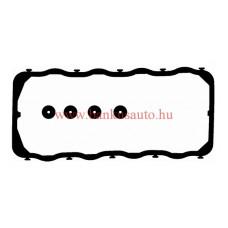 Szelepfedél tömítés suzuki swift 1.3 ajusa 56019900