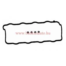 Szelepfedél tömítés suzuki swift 1.3 gumis ajusa 56020500