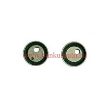 Vezérműszíj feszítő csapágy 12810-53b01 suzuki /qtt448/