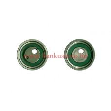 Vezérműszíj feszítő csapágy 12810-71c02 suzuki /qtt446/