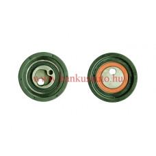 Vezérműszíj feszítő csapágy 12810-82003 suzuki /qtt449/