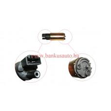 Üzemanyag szivattyú JBD138D3, suzuki /3 bar/